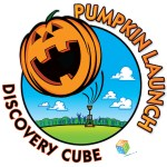 2018 Discovery Cube's Annual Pumpkin Launch