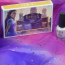 Disney's The Nutcracker OPI Nail Polish Collection