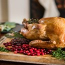 2018 Orange County Thanksgiving Dining Guide