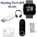 Must-Have Devices and Tech Accessories for Kids and Family