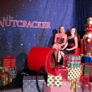 The Magic of The Nutcracker at The Segerstrom Center for the Arts