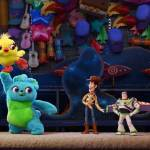 The Walt Disney Studios 2019 Movies