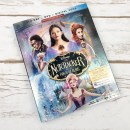 Bring Home Disney's The Nutcracker and the Four Realms