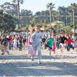 Easter Fun at The Newport Dunes Waterfront Resort