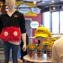 Must-Have Pop-Up Disney! A Mickey Celebration Merchandise