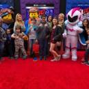 Celebrating The LEGO Movie 2: The Second Part