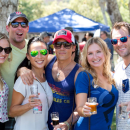 Ha Ha Goes Ska Ska for the 10th Annual Brew Ha Ha Craft Beer Festival