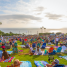 Don't Miss the OC Parks Summer Concert Series and Sunset Cinema Film Series