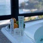 Y'OUR Skin Personalized Skincare