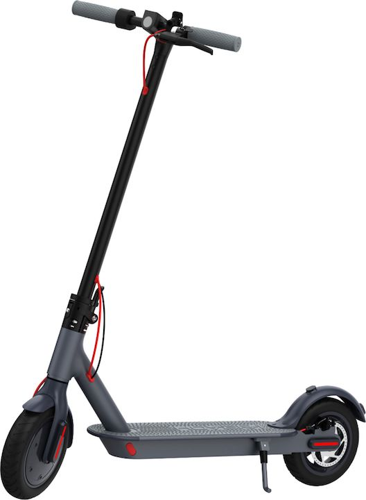Electric Scooter at Best Buy