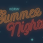 Epic End of Summer Party: Summer Nights at Cadence Park