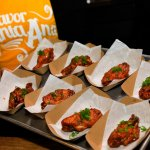Don't Miss Savor Santa Ana + Giveaway