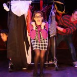 Don't Miss Goosebumps: The Musical