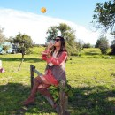 OC Wine & Spirit Fest at A Stone's Throw Winery