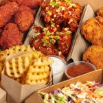 Bruxie Gets Its Wings in the New Year
