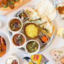 You're Invited: Curry Up Grand Opening Celebration