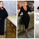 The Perfect Little Black Dresses for Moms