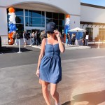 Hoag Family Wellness Center Opens in Foothill Ranch