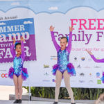 11th Annual OC Family Summer Camp & Activities Fair