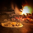 Celebrate PI DAY at BELLO with $10 Wood-Fired Pizzas