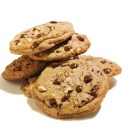 DoubleTree Signature Cookie Recipe