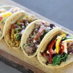 Celebrate Cinco de Mayo with SOHO TACO