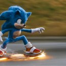 Sonic the Hedgehog Movie Giveaway