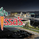 Melissa's Selected as the Official Produce Parter of the Las Vegas Raiders