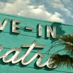 Safe Summer Fun: Irvine Summer Drive-In Series
