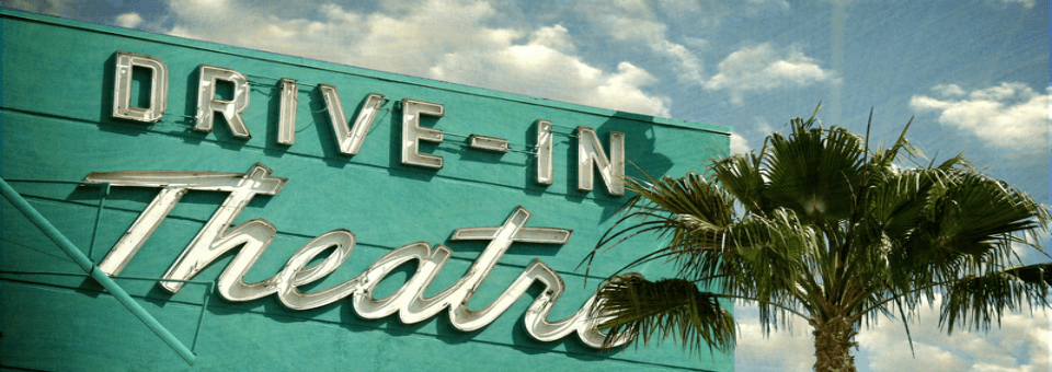 Southern-California-Drive-in