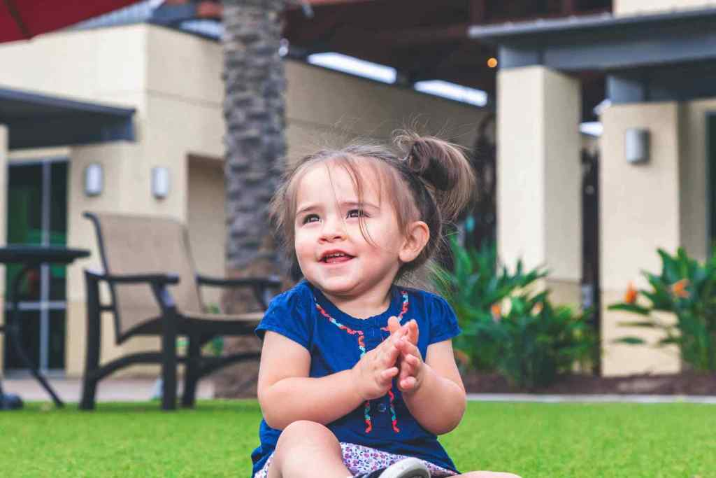 OC Rescue Mission Diapers Needed