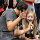 Segerstrom Center for the Arts: Registration for Studio D: Arts School for All Abilities