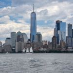 5 Iconic Skyscrapers to See NYC from Above