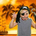 Halloween Fun for the Family at Scarium of the Pacific