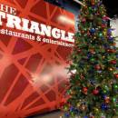 Last Minute Gift Ideas from Triangle Square