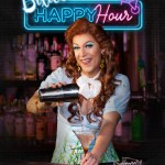 Dixie's Happy Hour Returns to the Segerstrom Center for the Arts