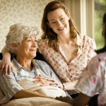 4 Aging Health Conditions to Look Out For