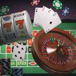 Tips on How to Be an Online Casino Superhero