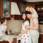 Tips For Managing Family Financial Crises