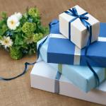 Best Gift Ideas With Discount Coupons