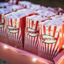 How to Enjoy an Outdoor Movie Night in Your Backyard