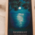 Tarot Card Message of the Day: Moonlight