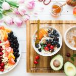 The Ketogenic Diet: How To Get Started And Stay Motivated