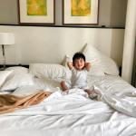 How You Can Use Sleep To Improve Your Health