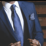 Employment 101: Wrongful Termination