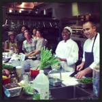 Surfas Cooking Classes
