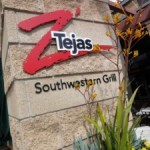 Special Gift for Dad's on Father's Day at Z'Tejas