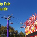 Your LA County Fair Food Dining Guide (Giveaway)