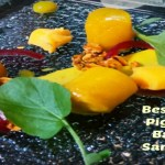 Best of The Blind Pig Kitchen and Bar in Rancho Santa Margarita