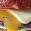 Celebrate National Cheeseburger Day at The Filling Station